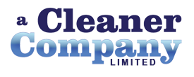 A Cleaner Company Limited